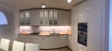 Egyedi konyhabútor gyártás -